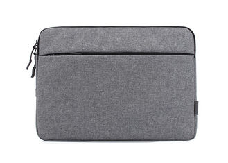 Slim Causal Polyeaster Laptop Sleeve iPad Pro 9.7 -12.9 Inch Compatible