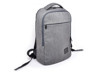 School / Daily Using Custom Made Backpacks With Adjustable Shoulder Strap
